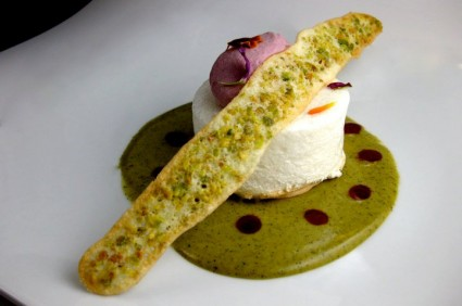 tuiles meyer lemon lace tuiles pistachio cupcakes pistachio cake ...